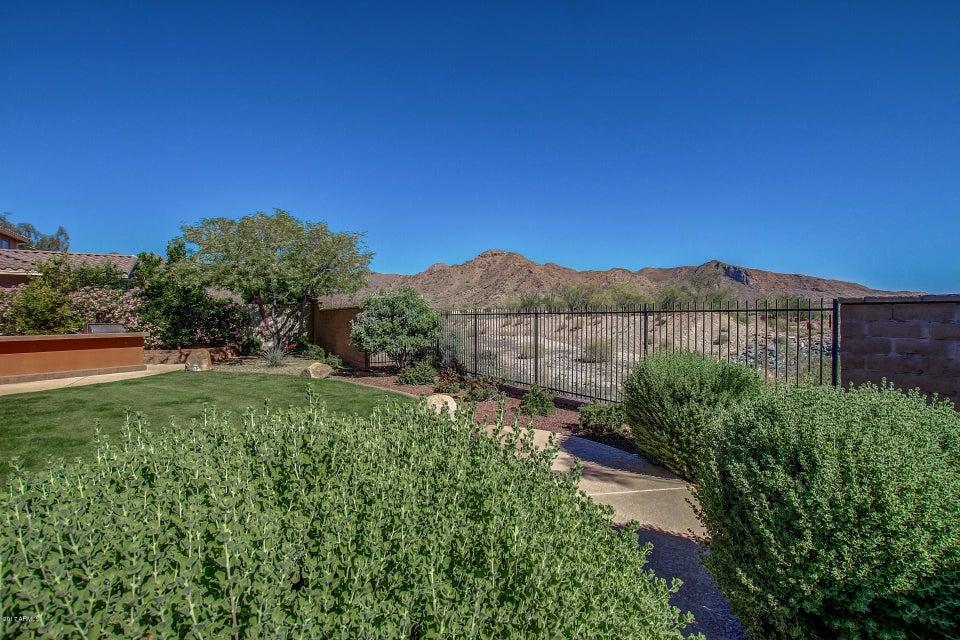 MLS 5594583 21072 W SAGE HILL Road, Buckeye, AZ 85396 Buckeye AZ 5 or More Bedroom