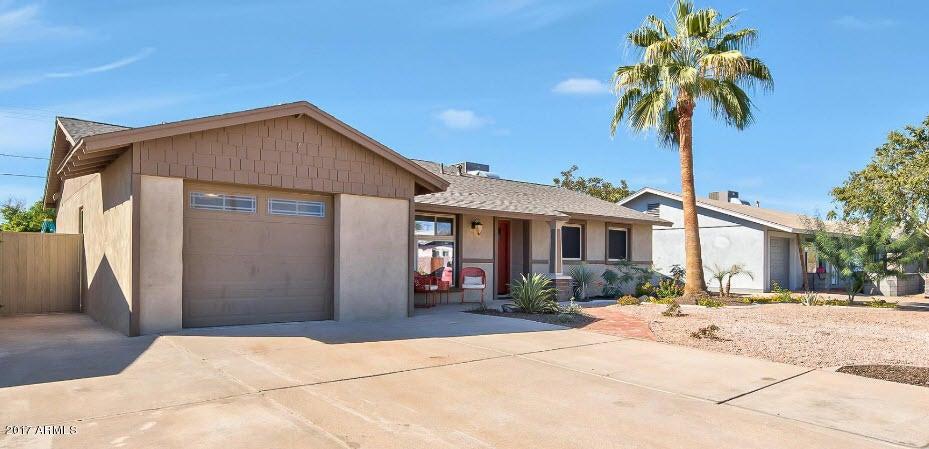 2024 N 78TH Street, Scottsdale, AZ 85257