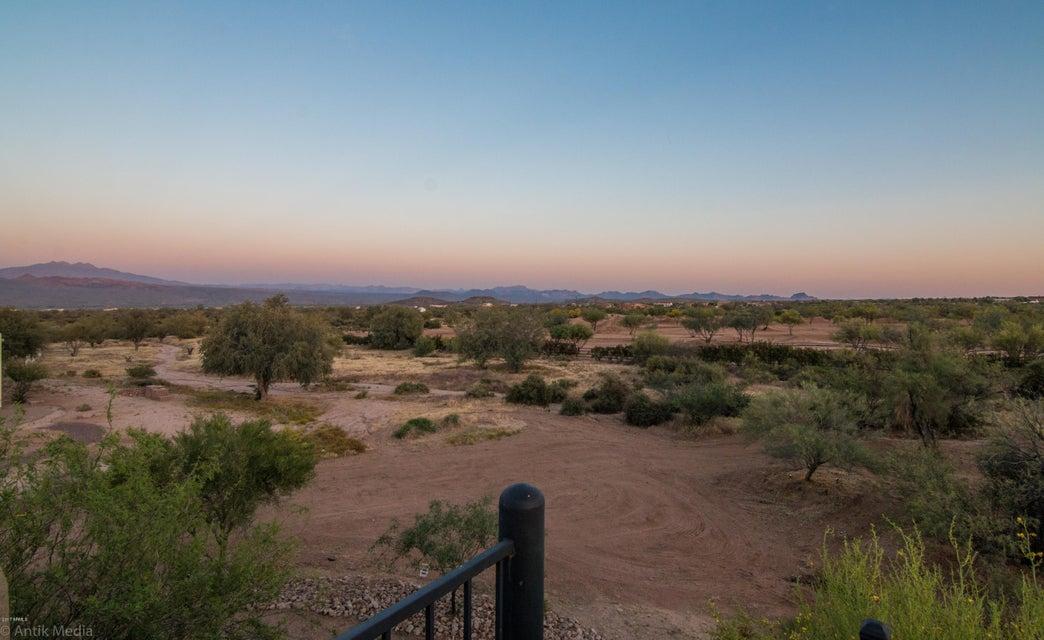 MLS 5594562 16115 E Bobwhite Way, Scottsdale, AZ Rio Verde Foothills in Scottsdale