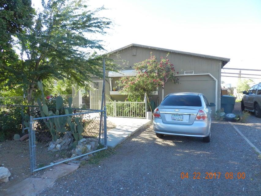 2057 E CHARLESTON Avenue E, Phoenix, AZ 85022