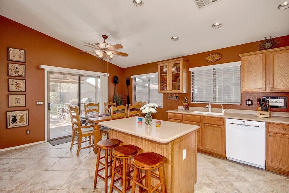 19429 N SANDALWOOD Drive Maricopa, AZ 85138 - MLS #: 5594593