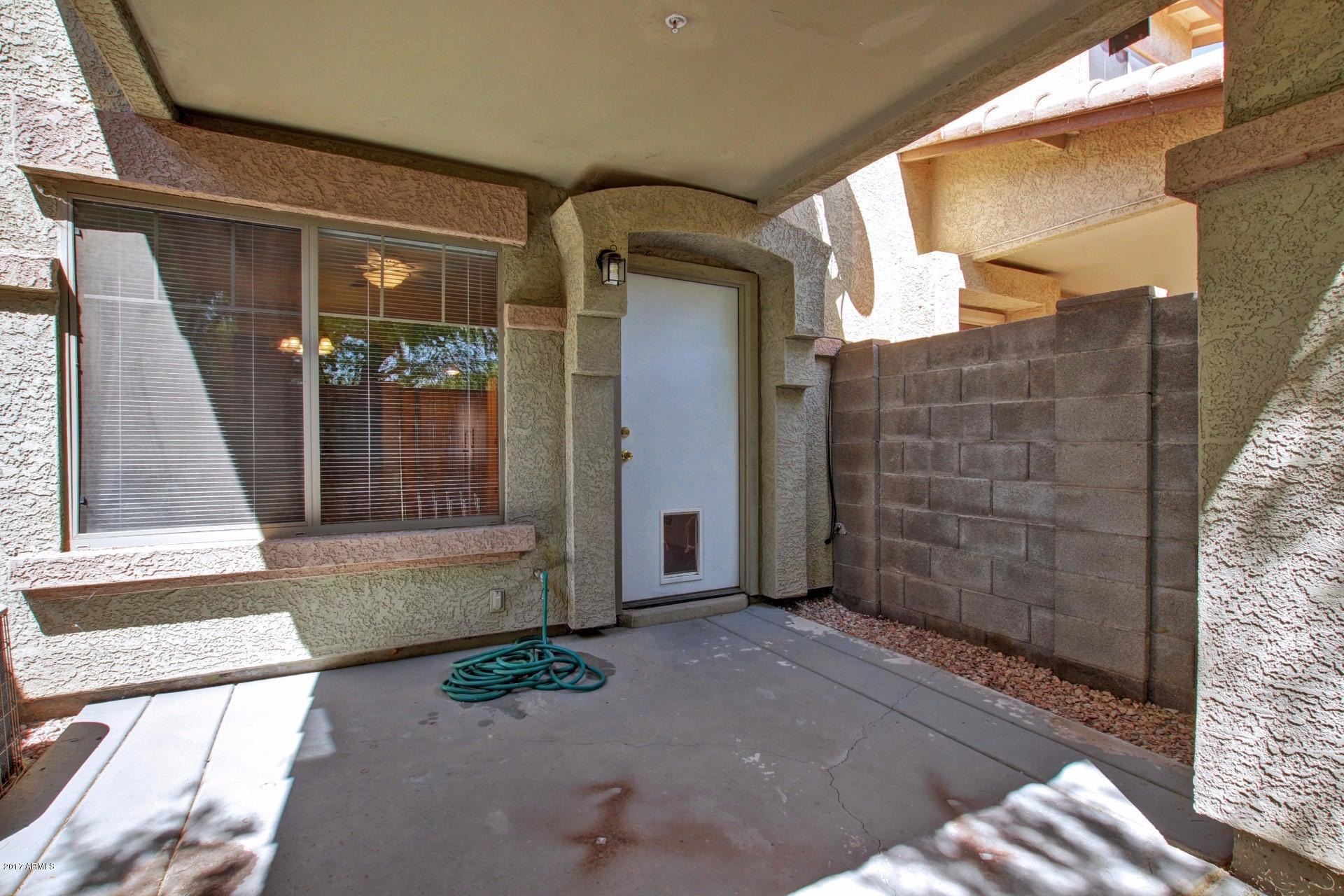MLS 5595304 525 N MILLER Road Unit 165, Scottsdale, AZ 85257 Scottsdale AZ Private Pool