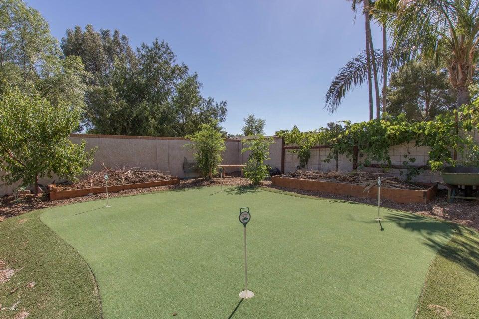 MLS 5594616 4557 E SUNNYSIDE Lane, Phoenix, AZ 85032 Phoenix AZ Short Sale