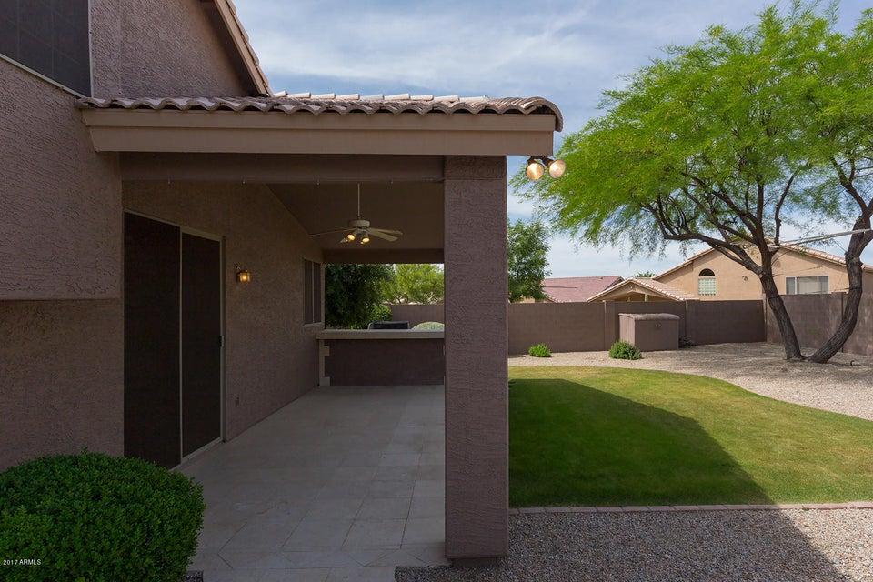 MLS 5594595 4526 E MELANIE Drive, Cave Creek, AZ 85331 Cave Creek AZ Tatum Ranch