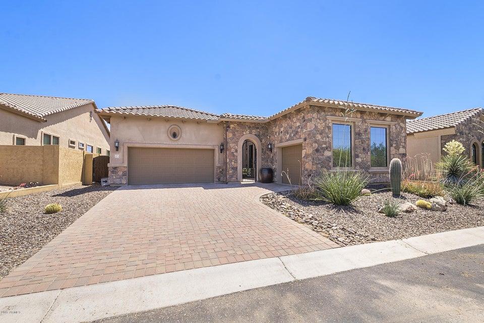 1813 N Lynch --, Mesa, AZ 85207