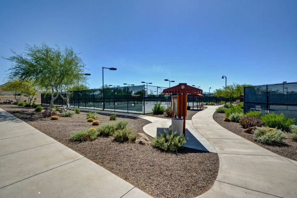 MLS 5595285 27184 W BEHREND Drive, Buckeye, AZ 85396 Buckeye AZ Sun City Festival