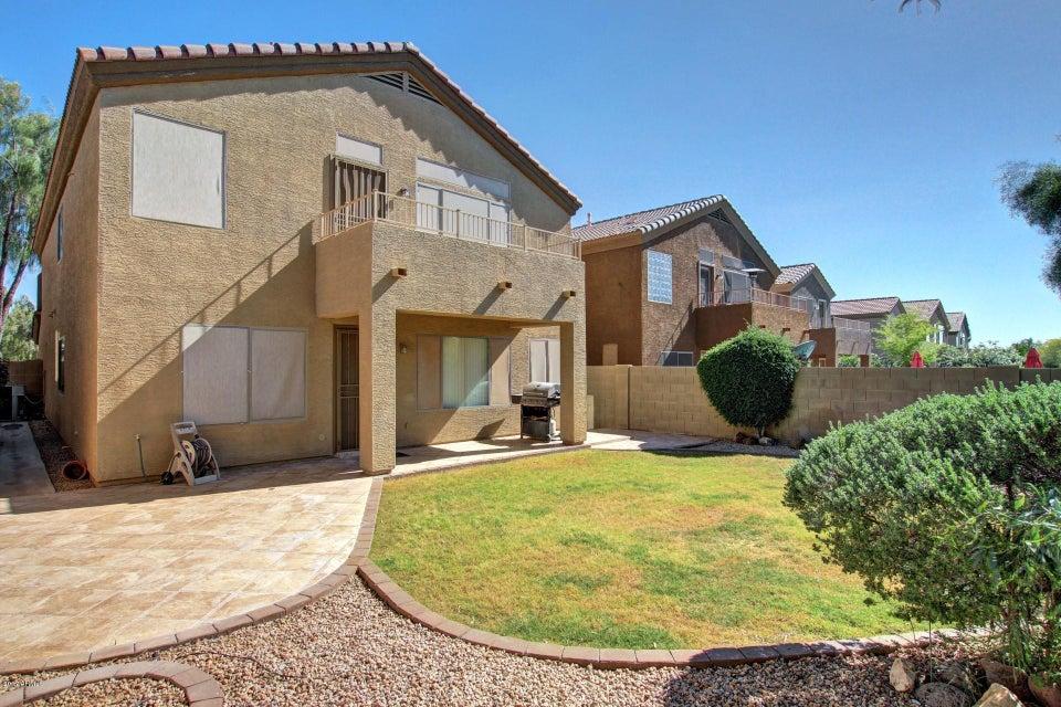 MLS 5594623 5026 E ROBERTA Drive, Cave Creek, AZ 85331 Cave Creek AZ Affordable