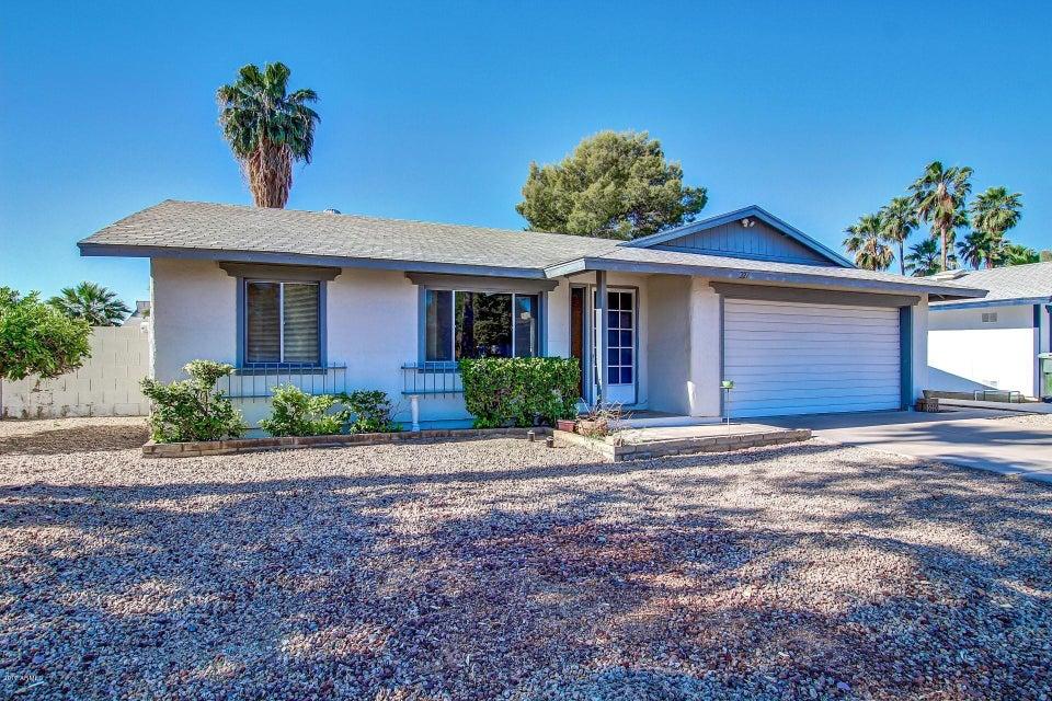 227 E Woodman Drive, Tempe, AZ 85283