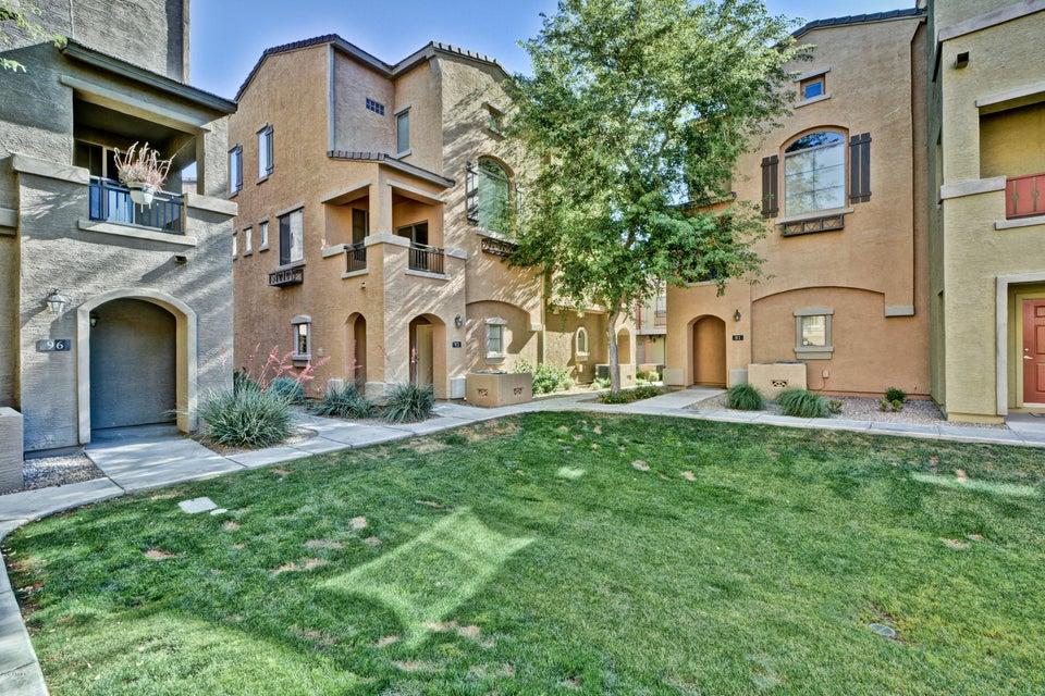 16825 N 14TH Street 92, Phoenix, AZ 85022