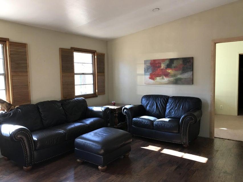 MLS 5592824 5901 Bronco Lane, Pinetop, AZ Pinetop AZ Affordable