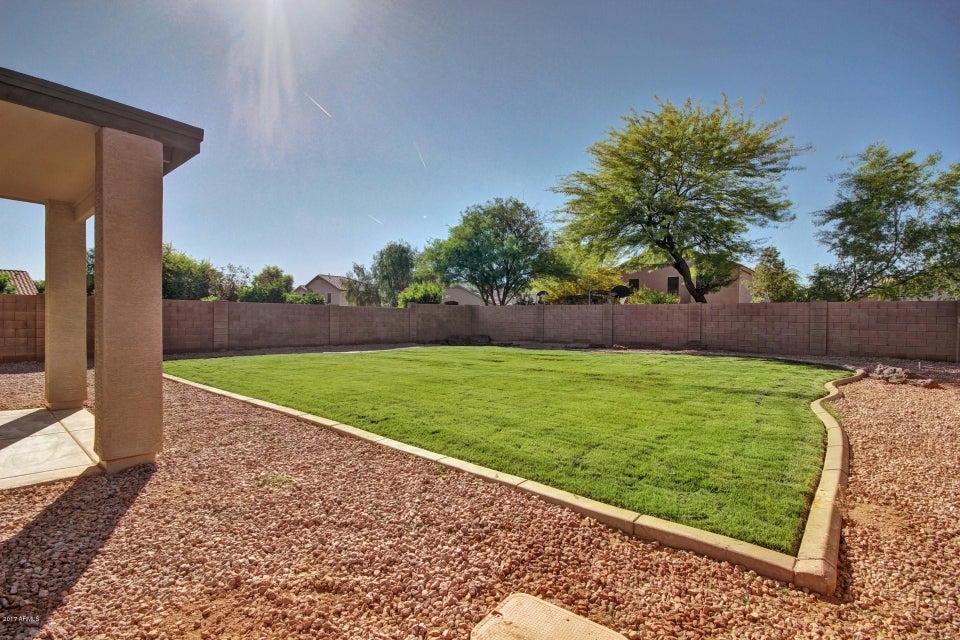 MLS 5595096 4660 E TORREY PINES Lane, Chandler, AZ 85249 Chandler AZ Sun Groves