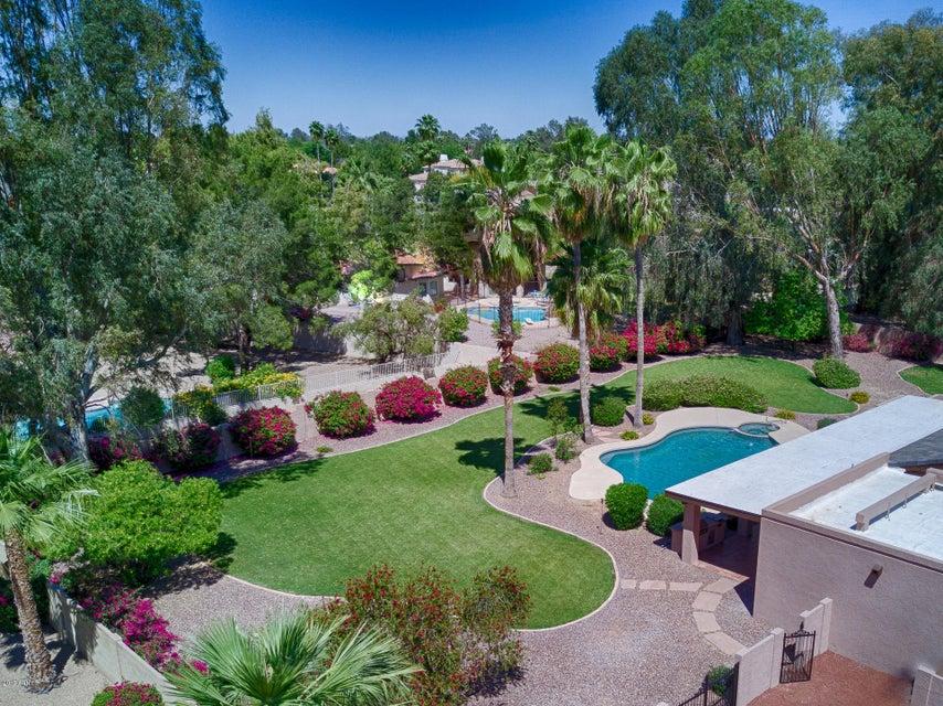 11540 N 103RD Place, Scottsdale, AZ 85260