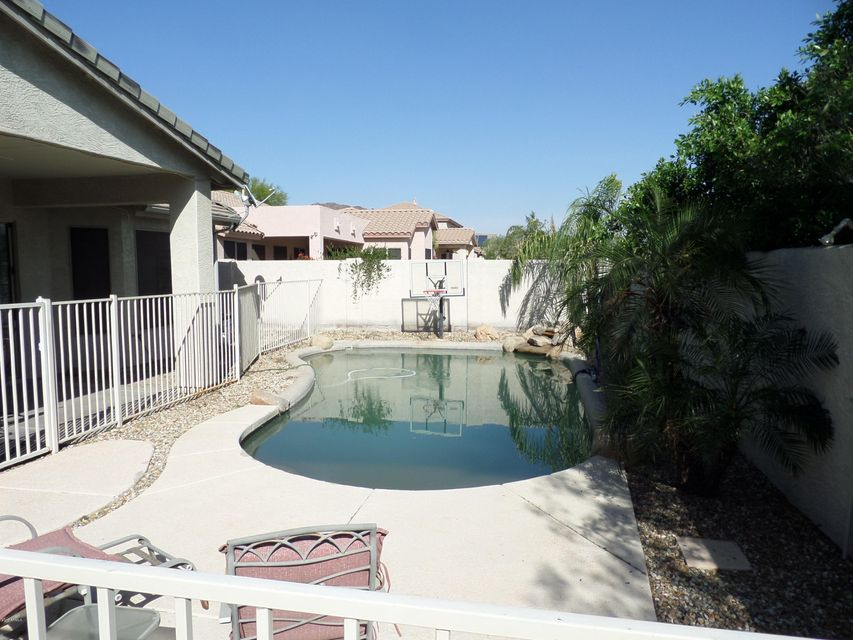 MLS 5594646 7235 W SADDLEHORN Road, Peoria, AZ 85383 Peoria AZ Short Sale