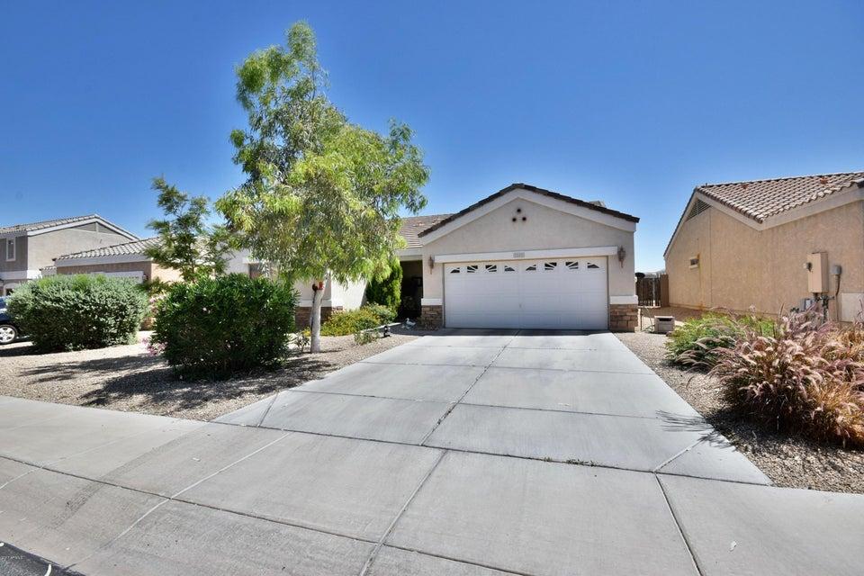 12201 W SURREY Street, El Mirage, AZ 85335