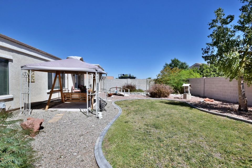MLS 5594669 12201 W SURREY Street, El Mirage, AZ 85335 El Mirage AZ Three Bedroom