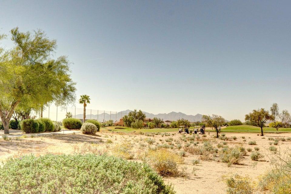 MLS 5594675 14481 W EDGEMONT Avenue, Goodyear, AZ 85395 Goodyear AZ Palm Valley