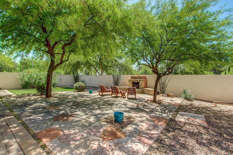 MLS 5594726 5913 W POINSETTIA Drive, Glendale, AZ 85304 Glendale AZ North Glendale