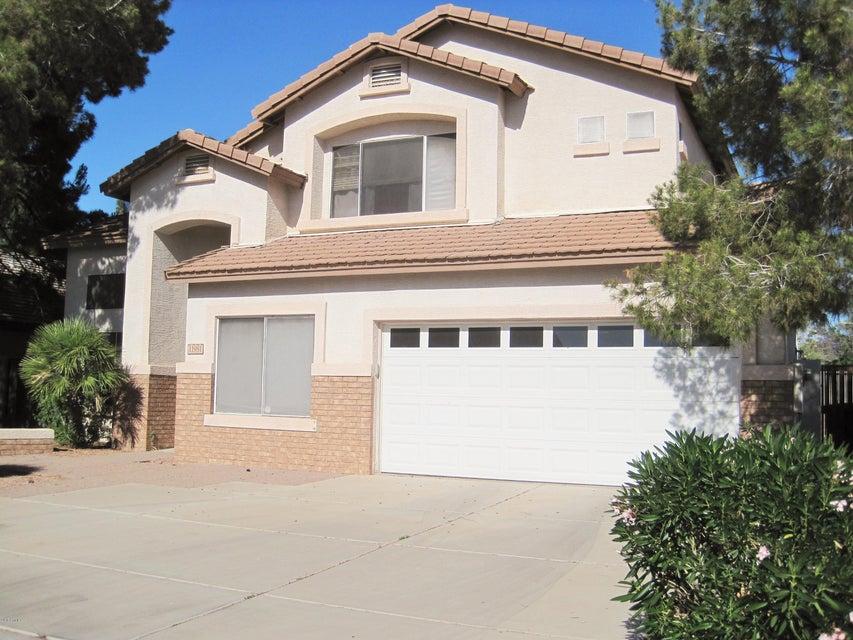 MLS 5594694 11981 N 83 Drive, Peoria, AZ 85345 Peoria AZ Short Sale