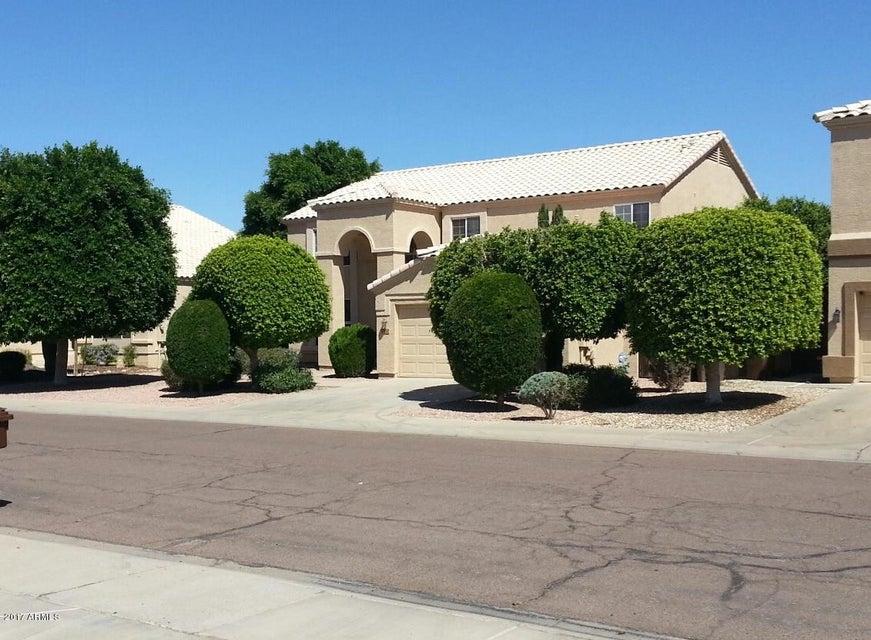 7414 W WILLOW Avenue, Peoria, AZ 85381