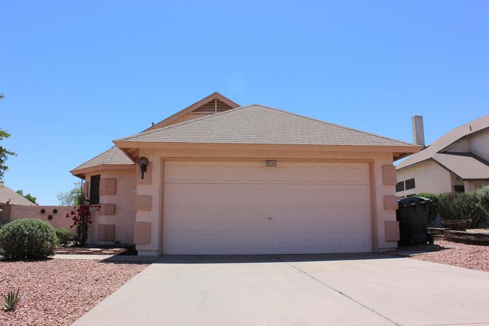 4101 E SAN GABRIEL Avenue, Phoenix, AZ 85044