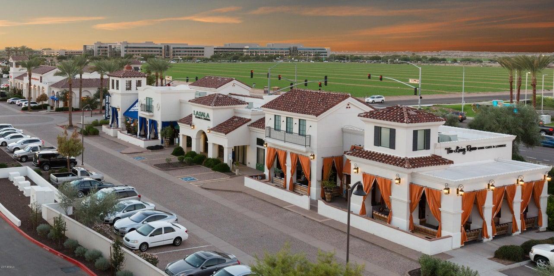 MLS 5595620 2511 W QUEEN CREEK Road Unit 431 Building 2, Chandler, AZ Chandler AZ Luxury