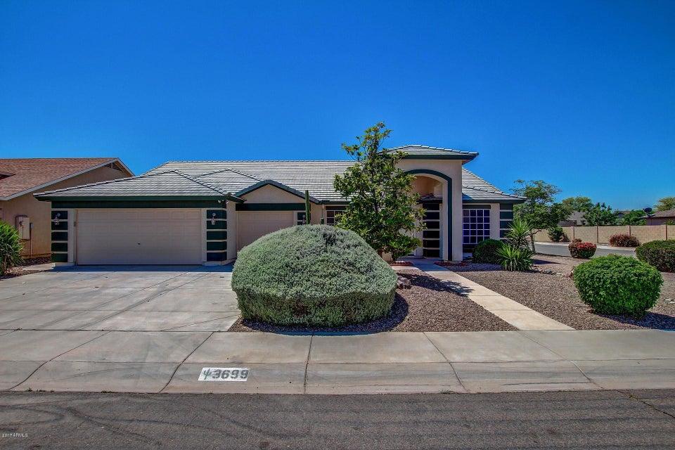 3699 E SANDWICK Drive, San Tan Valley, AZ 85140