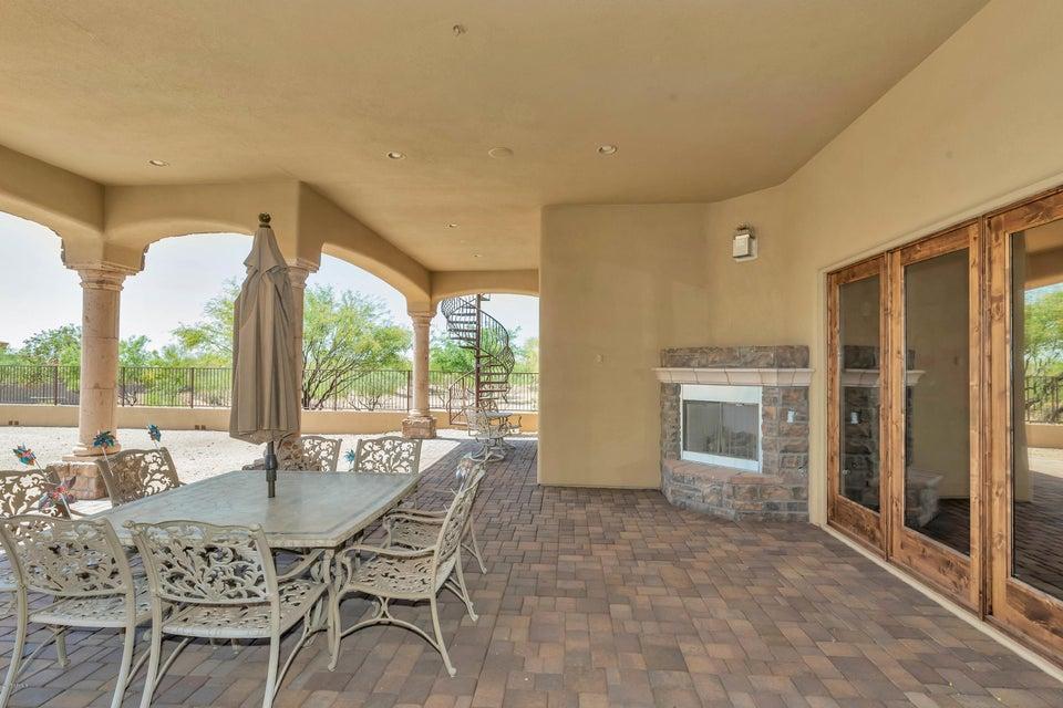MLS 5594722 8233 E LEONORA Street, Mesa, AZ 85207 Mesa AZ Hermosa Vistas