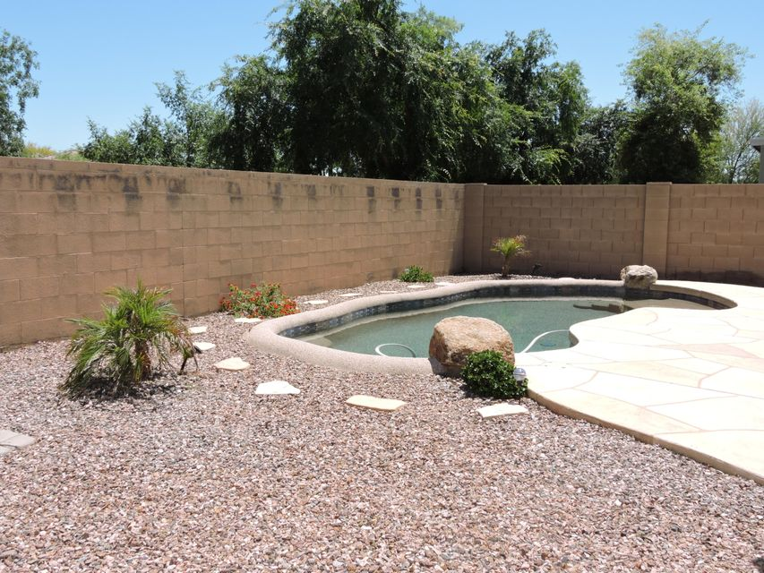 15873 N 171ST Drive Surprise, AZ 85388 - MLS #: 5594735