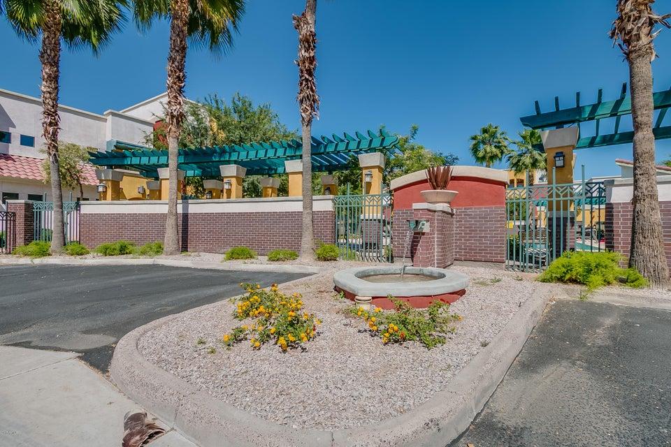 MLS 5594837 123 N WASHINGTON Street Unit 45, Chandler, AZ Chandler AZ Historic
