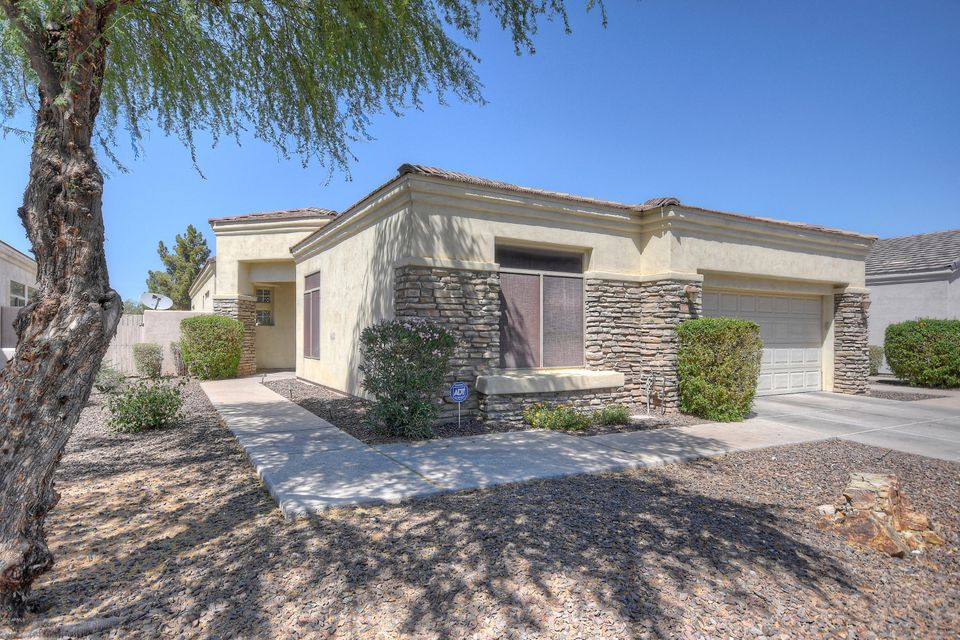 2034 E VALENCIA Drive, Phoenix, AZ 85042