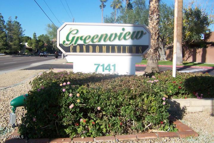 7141 N 16TH Street 230, Phoenix, AZ 85020