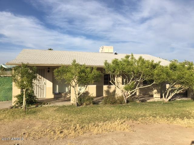 220 W LA MIRADA Drive, Phoenix, AZ 85041