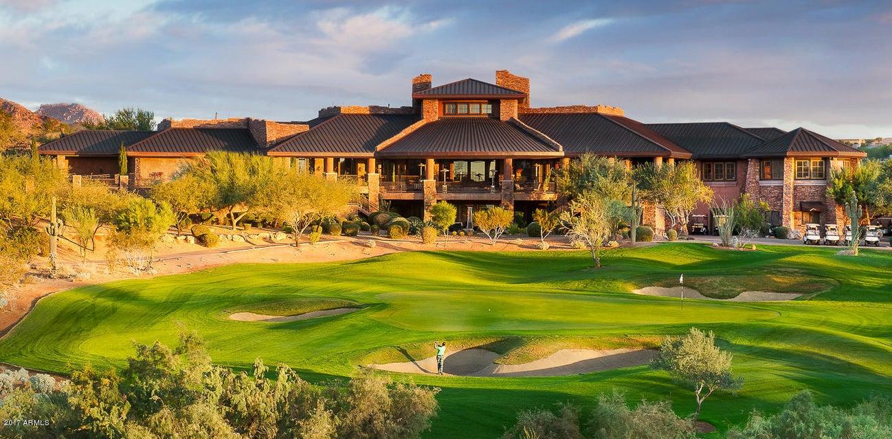 MLS 5594819 9517 N FOUR PEAKS Way, Fountain Hills, AZ 85268 Fountain Hills AZ Guest House