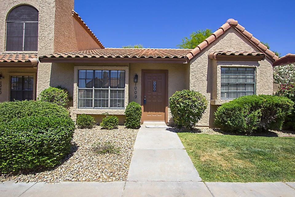 4901 E KELTON Lane 1009, Scottsdale, AZ 85254