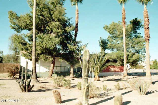 9119 E ALDER Avenue, Mesa, AZ 85208