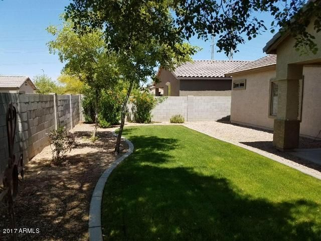 MLS 5591133 3616 S 91st Drive, Tolleson, AZ 85353 Tolleson AZ Single-Story
