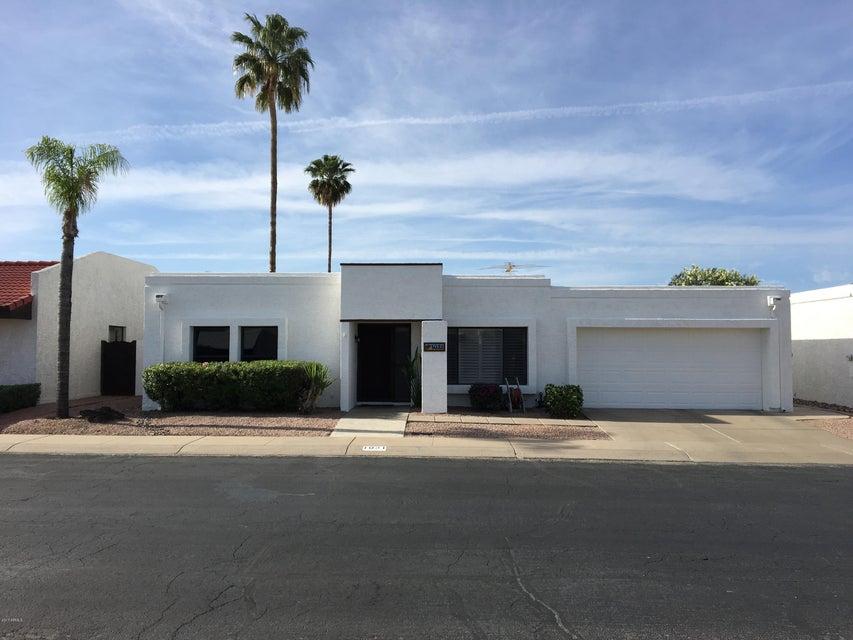 1031 E MICHIGAN Avenue, Phoenix, AZ 85022