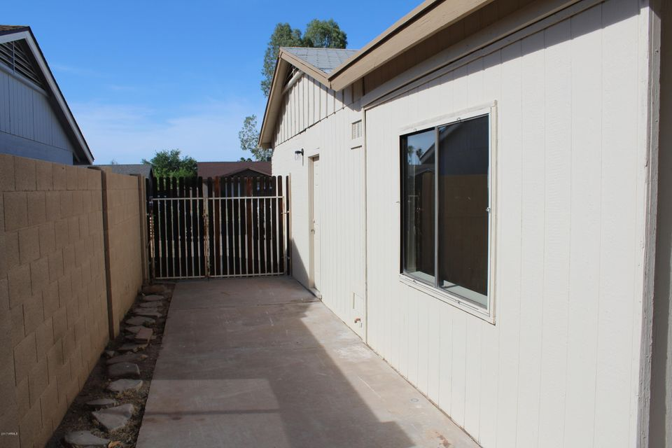 MLS 5594786 703 E Harmony Avenue, Mesa, AZ 85204 Mesa AZ REO Bank Owned Foreclosure