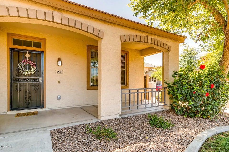 MLS 5594799 2889 S ANDERSON Lane, Gilbert, AZ Gilbert AZ Cooley Station