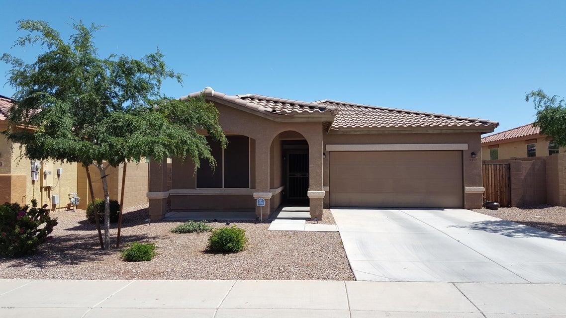 8117 S 23RD Drive, Phoenix, AZ 85041