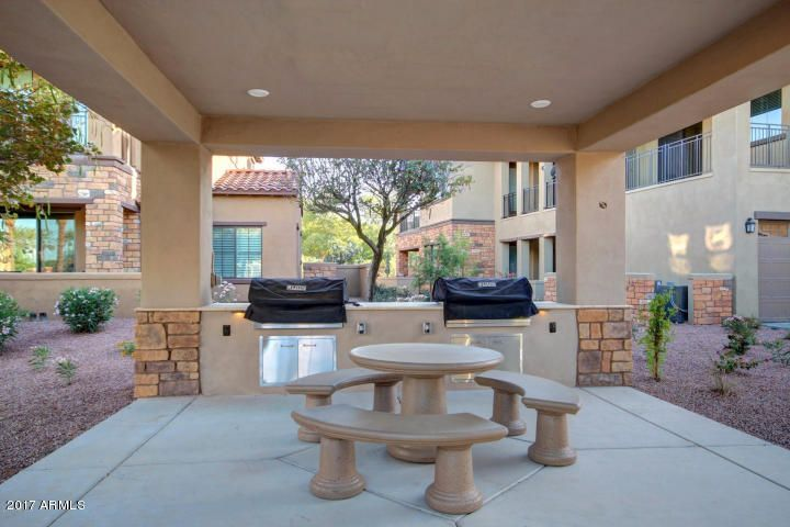 MLS 5566733 4777 S FULTON RANCH Boulevard Unit 1123, Chandler, AZ 85248 Chandler AZ Fulton Ranch
