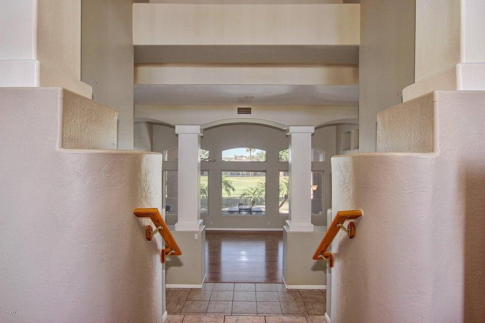 MLS 5594800 5827 W ABRAHAM Lane, Glendale, AZ 85308 Glendale AZ Golf