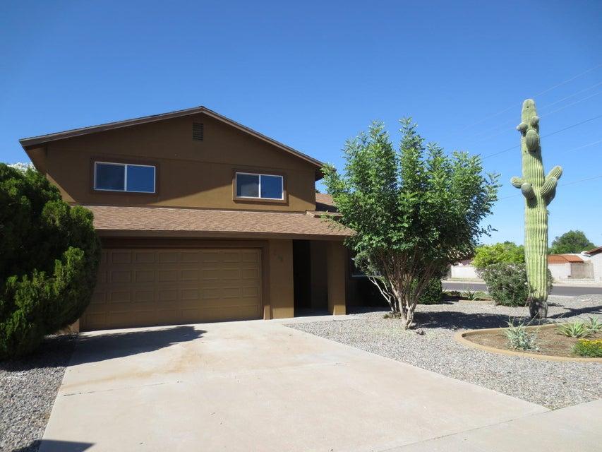 238 E ELLIS Drive, Tempe, AZ 85282