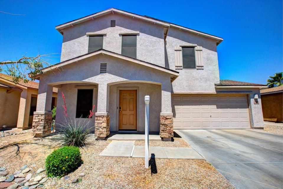 2494 E MEADOW CHASE Drive, San Tan Valley, AZ 85140