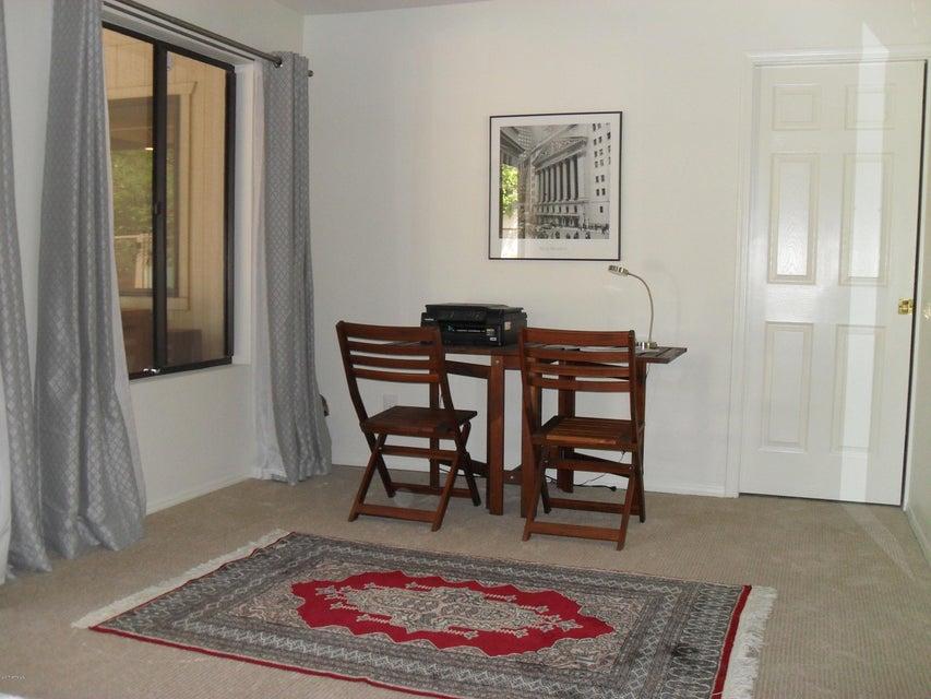 Homes for Sale in Zip Code 85260