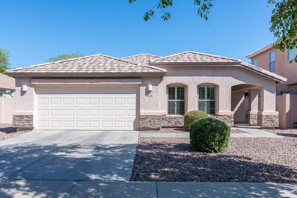 1708 E BEAUTIFUL Lane, Phoenix, AZ 85042