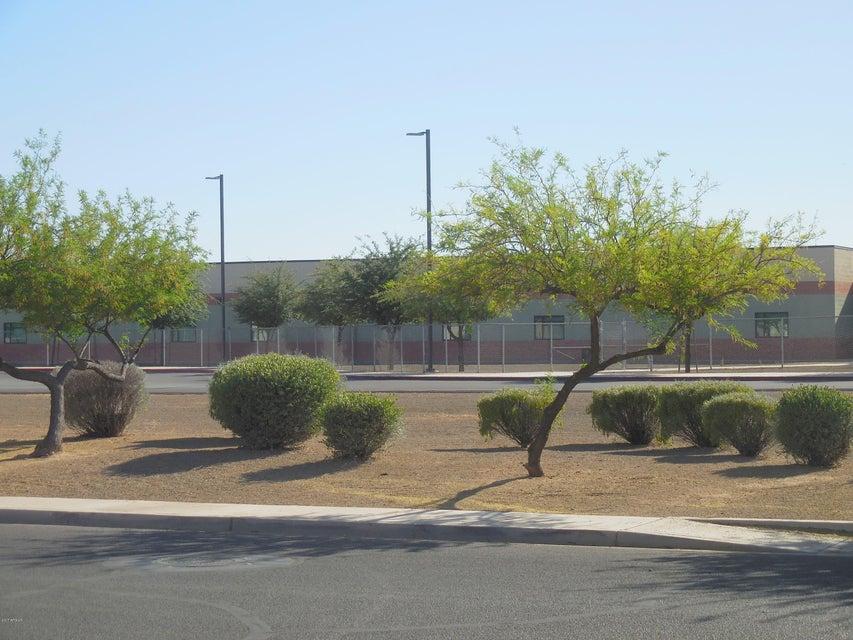 MLS 5594824 1778 E ST PAULS Drive, Casa Grande, AZ Casa Grande AZ Mission Valley