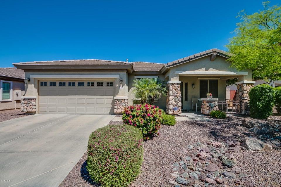 8758 W NORTHVIEW Avenue, Glendale, AZ 85305