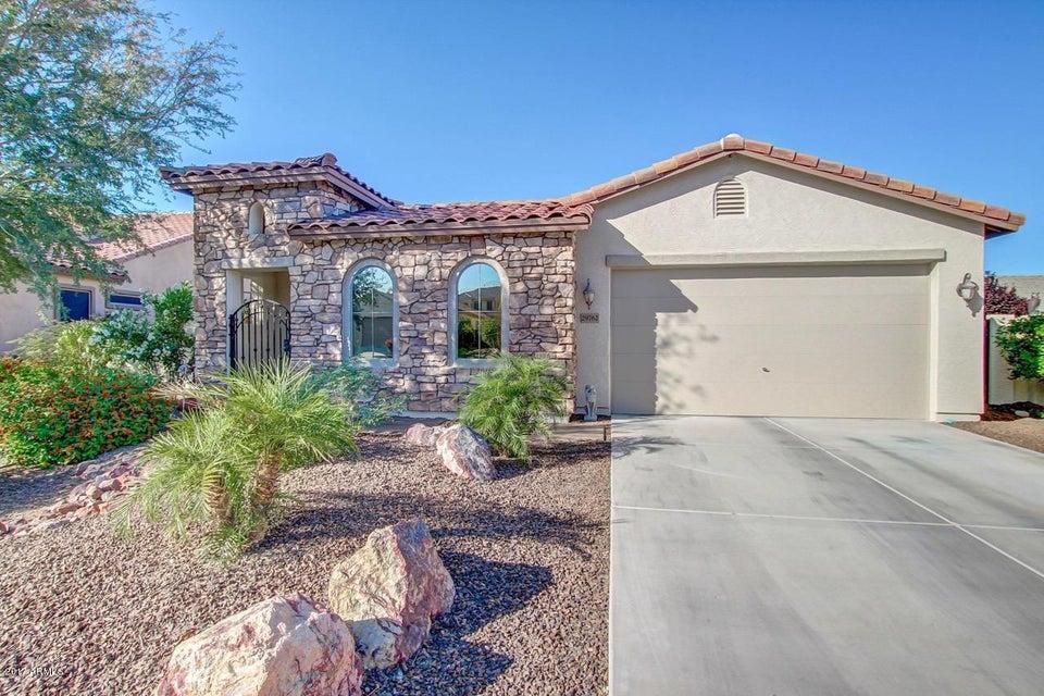 29762 N 69 Lane, Peoria, AZ 85383