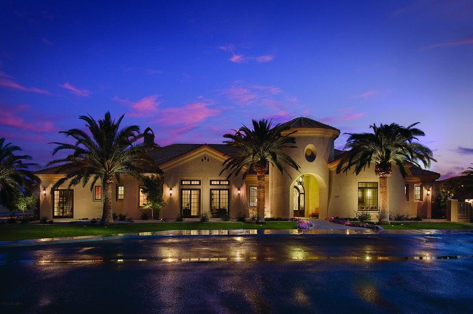 1367 S COUNTRY CLUB Drive 1090, Mesa, AZ 85210